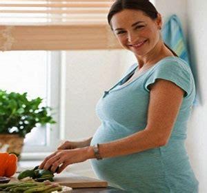 Www Wanita Hamil Bersetubuh Ibu Hamil Pijat Telapak Kaki Contoh Mulus