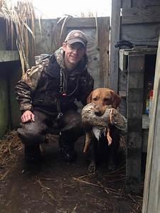 Waterfowl Hunting Guide North Carolina