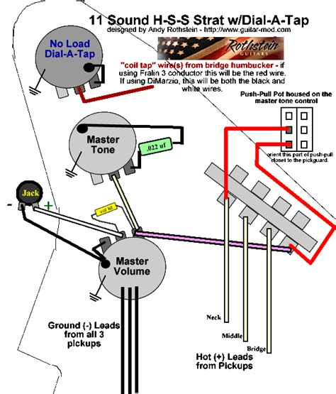 Soloist Humbucker Wiring by Hss Wiring Diagram For Screamin B Ssl 1 M Ssl 1 N
