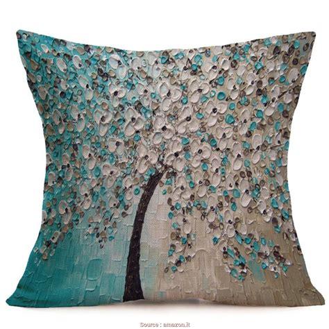 Come Fare Cuscini Per Divano - come fare federe cuscini divano eccezionale federe