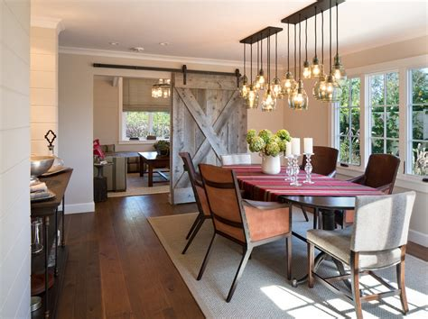 renting killer decorating tips   temporary stay