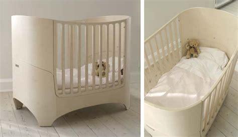 température chambre bébé nuit temperature ideale chambre bebe bebe chambre temperature