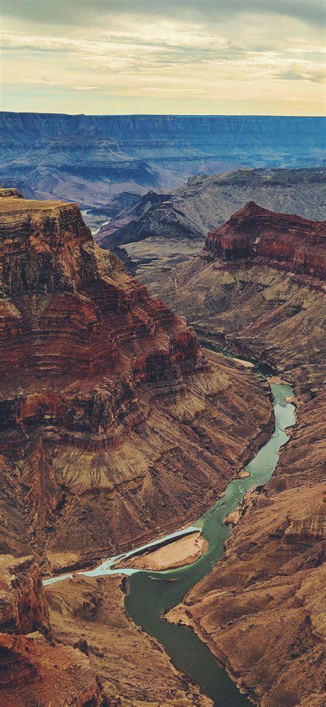 grand canyon wallpaper  iphone