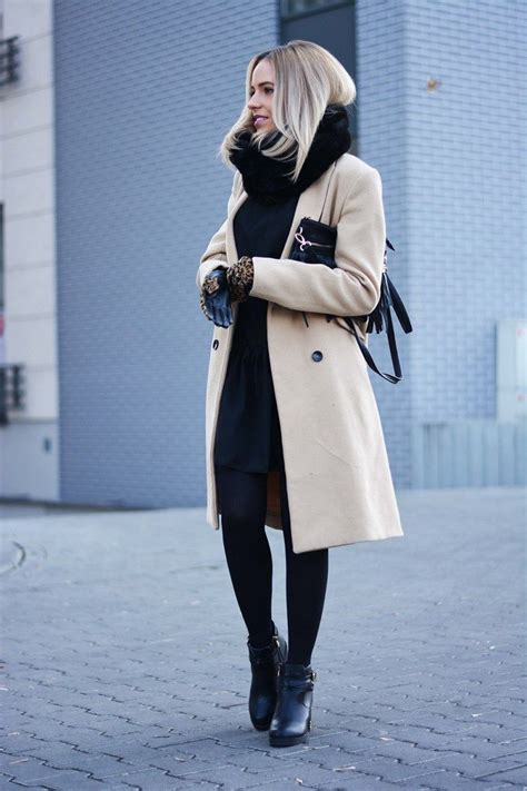 15+ Winter Outfits to Copy Right Now