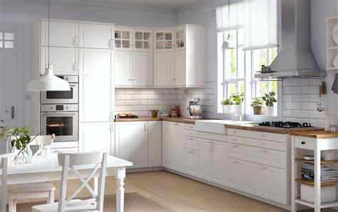 couleur peinture meuble cuisine couleur peinture cuisine meuble blanc cuisine idées de