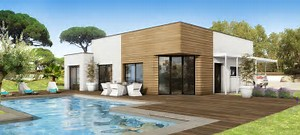 HD wallpapers constructeur maison moderne bordeaux cfgwallg.tk