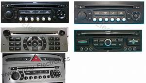 Prise Jack 207 : streaming audio bluetooth kit main libre bluetooth adaptateur usb usb box ~ Medecine-chirurgie-esthetiques.com Avis de Voitures
