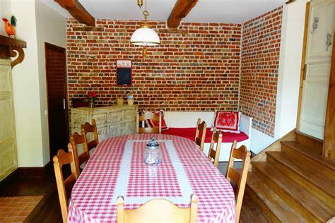 chambre hote berck chambre d 39 hôtes la ferme de tigny berck sur mer côte