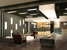 architektur rendering cgarchitect professional 3d architectural visualization user community hotel interior rendering
