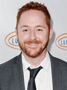Scott Grimes Photos and Pictures   TV Guide