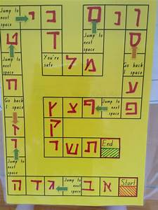 Developing letter recognition board game for Letter recognition board games
