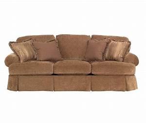 20 Photos Broyhill Mckinney Sofas Sofa Ideas
