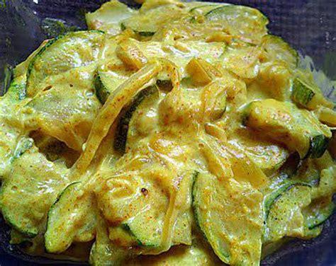 cuisiner une courgette comment cuisiner courgette