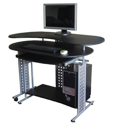 Small Pc Desk by Some Brilliant Products Of Small Computer Desk Atzine
