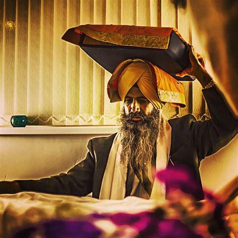 Wallpaper Android Agya by Dhan Dhan Shri Guru Granth Sahib Ji Golden Temple Heaven