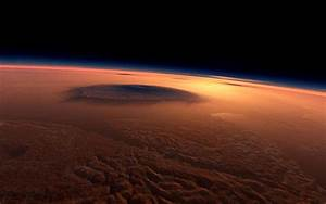 Red Mars Live Wallpaper HD Download - Red Mars Live ...