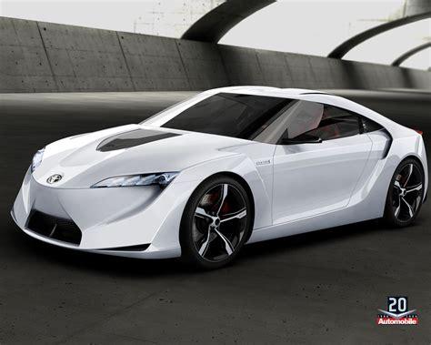 scion fuse concept car  catalog