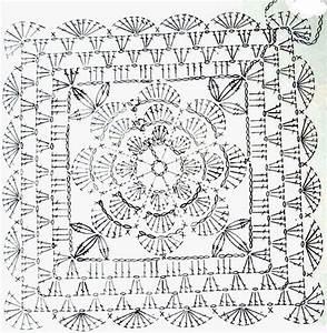 Scheme Crochet Bags