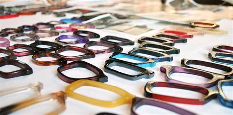 polishing stainless all about acetate fetch eyewear designer eyewear