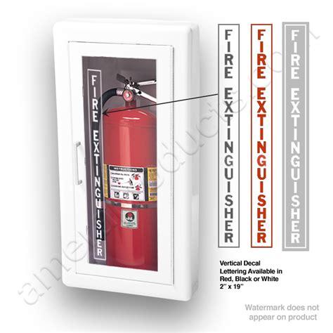 Recessed Extinguisher Cabinet Revit by Semi Recessed Extinguisher Cabinet Revit Cabinets