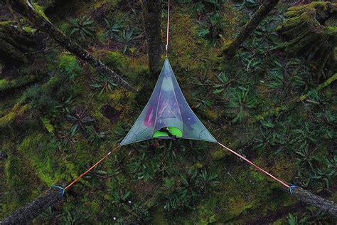 3 Person Hammock Tent by Stingray Tree Tent 3 Person Hammock Tent Tentsile Usa