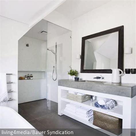 waschtisch mit steinplatte waschtisch mit steinplatte in 2019 dachschr 228 ge bad waschtisch badezimmer und bad