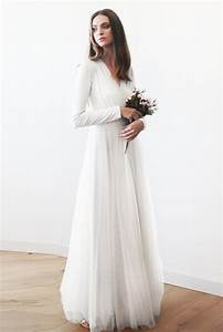 long sleeve dresses to wear to a wedding gown and dress With long dresses for a wedding