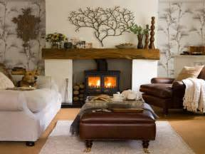 Primitive Decorating Ideas For Christmas by Decorative Fireplace Wood Fireplace Mantels Decorating