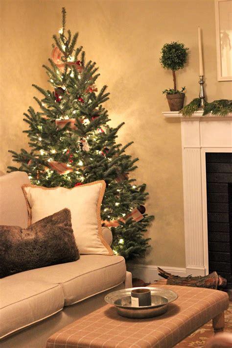 jenny steffens hobick holiday decor  home