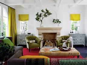 cottage livingroom modern furniture cottage living room decorating ideas 2012