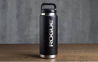 Yeti Bottle Duracoat 26oz Rogue Bottles Canada