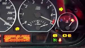 Bmw Z4 Check Engine Light  Bmw  Free Engine Image For User Manual Download