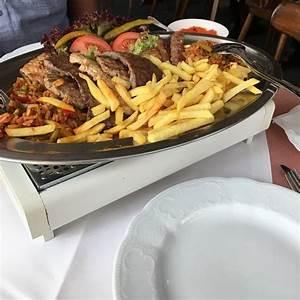Restaurants In Kaiserslautern : balkan grill kaiserslautern restaurant reviews photos phone number tripadvisor ~ A.2002-acura-tl-radio.info Haus und Dekorationen