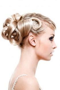 hair styles for indian wedding wedding ideas bridal weddbook 7419