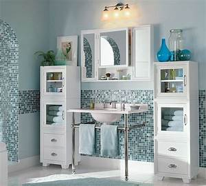 Pottery barn sussex triple sconce copycatchic for Pottery barn teen bathroom