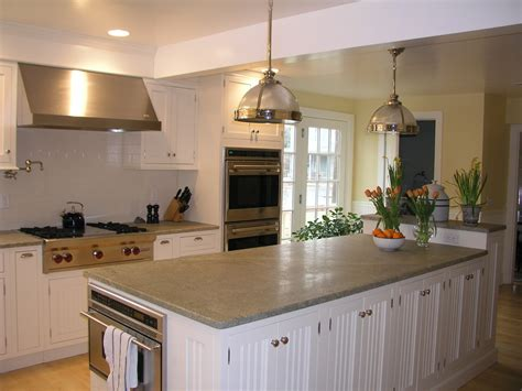 Design Center Kitchen by Shoreline Kitchen Kitchen Design Center