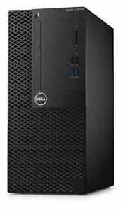 Dell Optiplex 3050 Spec Sheet Pdf
