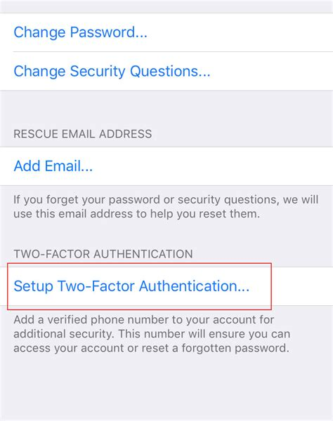 two factor authentication service fubon bank two factor authentication apple accountxs