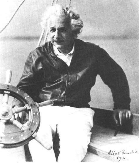 Pictures Of Albert Einstein (28 Photos) Izismilecom