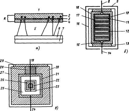 Незаменимые батарейки Сила трития . Журнал Популярная Механика