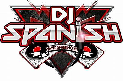 Dj Spanish Psd Official Mixes Station Vip