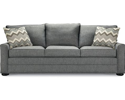 simple sofa simple choices large  seat sofa living room