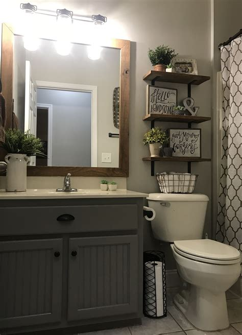 guest bathroom ideas guest bathroom idea bathroom remoldeling in 2019 guest