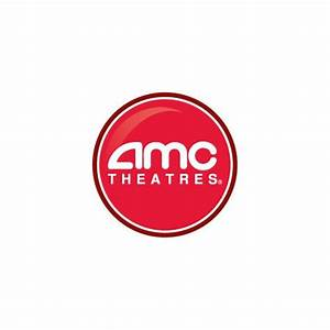 AMC THEATRES® BRINGS THE IMAX EXPERIENCE® TO AMC NORWALK ...