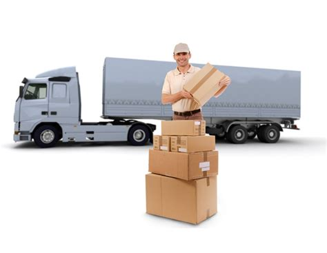 Welcome To International Logistics Associates Llc