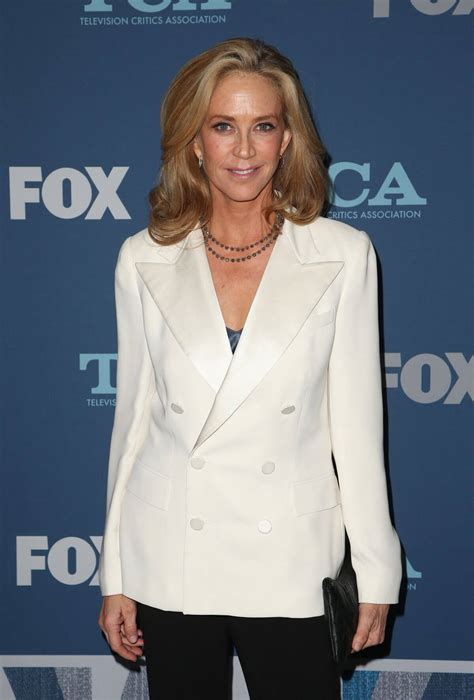 ally walker stills  fox winter  star party tca