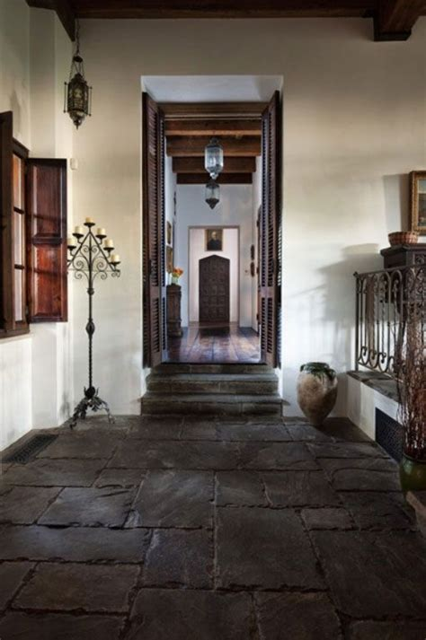 Home Floor And Decor - mexican tile floor and decor ideas for your style