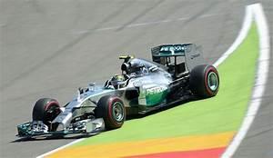 Grand Prix D Allemagne : grand prix d 39 allemagne nico rosberg en pole position l 39 express ~ Medecine-chirurgie-esthetiques.com Avis de Voitures