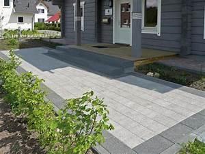 Erstaunlich terrasse pflastern ideen kreativ for Terrasse pflastern ideen