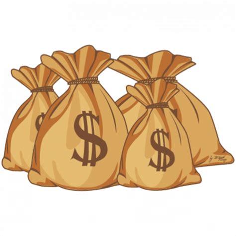 tableau ardoise pour cuisine stickers sac argent stickers malin